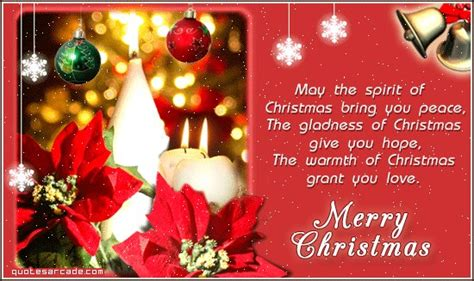 merry christmas quotes and pictures inspirational motivational success friendship