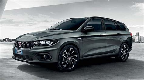 tipo s design 2018 fiat tipo s design comes with exclusive features