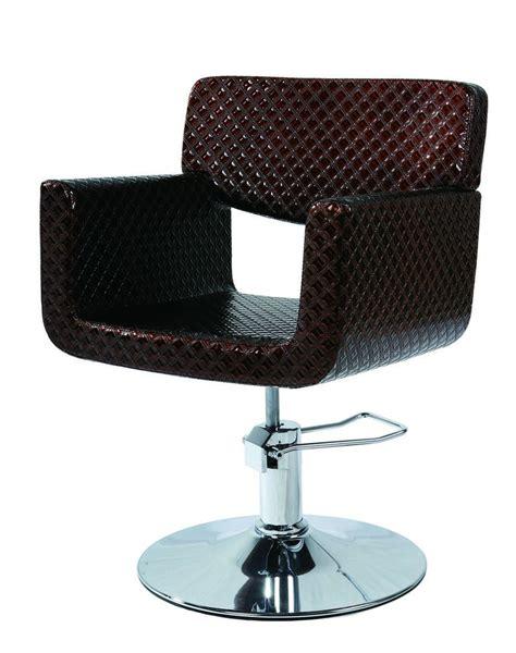 china modern royal popular salon barber chair e jz006 124