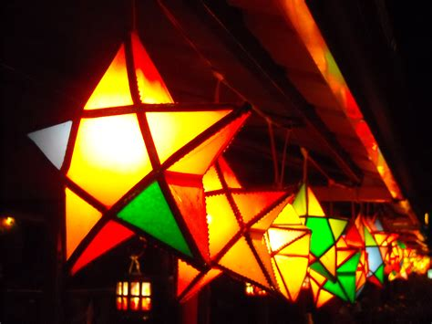 7 common filipino christmas traditions psst ph your