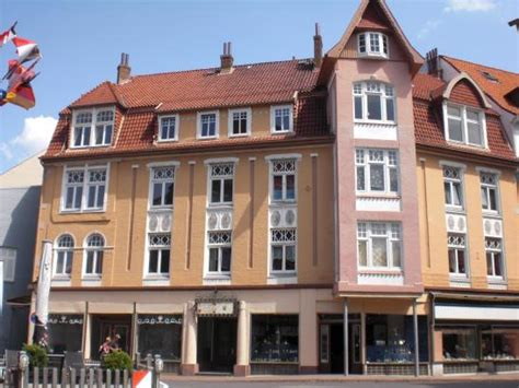 Wohnung Mieten Cuxhaven Stadt by Single Wohnung Cuxhaven Partnersprikaz