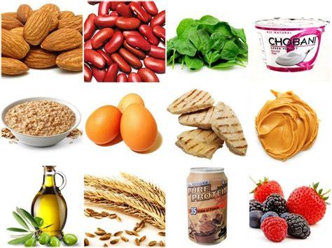 ab cuisine δίαιτα για κοιλιά για γυναίκες η νέα abs diet