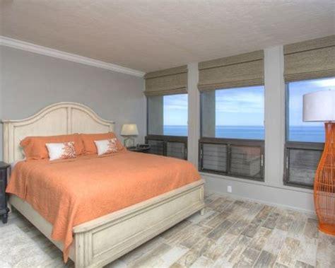 tile flooring bedroom bedroom tile design ideas remodel pictures houzz