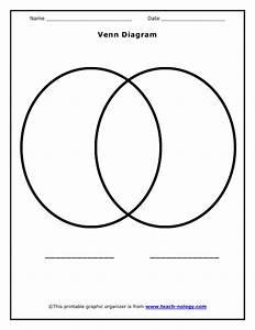 Free Printable Venn Body Diagram