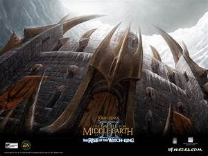 Download Of The Files Lord Of The Rings Battle For Middle