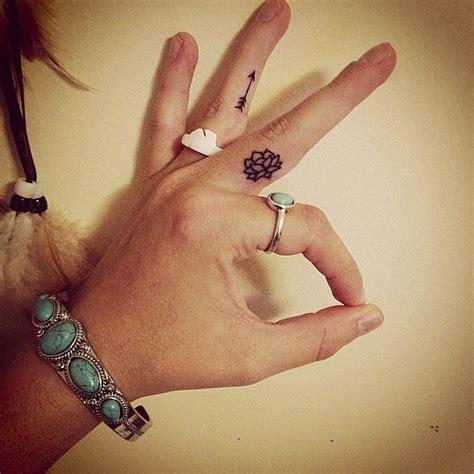 cute tiny tattoo ideas  girls tattoo inspirations pretty designs