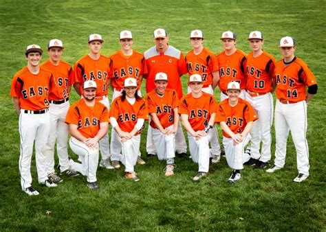 columbus east high school mens jv baseball spring schedule