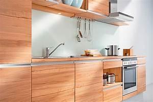 Glasflaschen Kaufen Ikea : k che kernbuche und beton haus design m bel ideen und innenarchitektur ~ Sanjose-hotels-ca.com Haus und Dekorationen