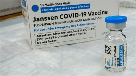 Der impfstoff von johnson & johnson könnte womöglich für viele sogar attraktiver sein als der von astra zeneca, weil er für eine vollständige immunisierung nur einmal gespritzt werden muss. Neuer Impfstoff: 36.000 Dosen Johnson & Johnson für Bayern   BR24