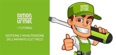 Come Collegare Un Interruttore Ad Una Lada by Come Collegare Una Presa Elettrica Ad Un Interruttore