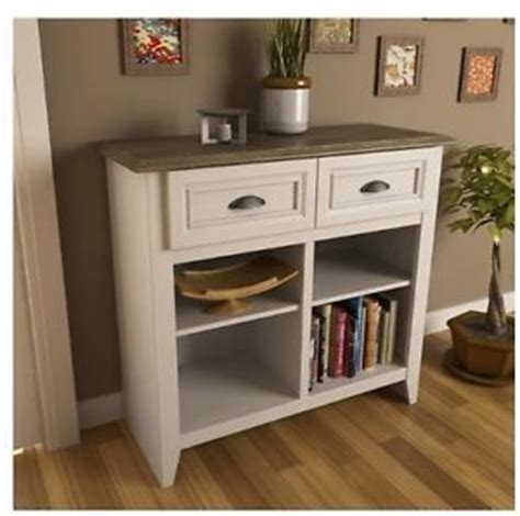 white entry table with drawers entryway console table drawer shelves and white oak on