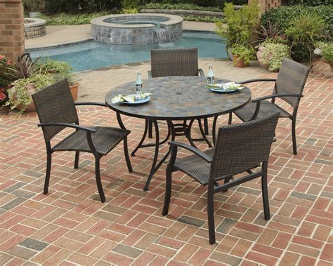 "Home Styles Stone Harbor 5pc Dining Set 51"" Dining Table. Living Accents Patio Heater Thermocouple. Backyard Landscape Design In Florida. The Patio Restaurant Karachi. Patio Lounge Set Cape Town. Outdoor Patio Chairs Wicker. Discount Patio Furniture Cushions. Decorate Small Concrete Patio. Patio Wall Ideas Pinterest"