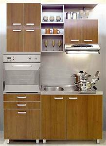 Best design idea comfortable small kitchen decoseecom for Small kitchen design layout ideas