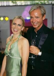 Tamara Gräfin Von Nayhauß : apropos k ln guido boehler communications ~ Eleganceandgraceweddings.com Haus und Dekorationen