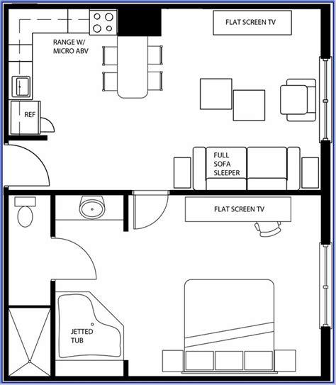 floor and decor arlington tx 28 ideal bedroom size bedroom suite bedroom suite