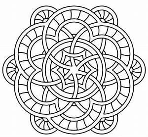 Schöne Muster Zum Selber Malen : 40 sch ne mandalas zum ausdrucken und ausmalen kostenlos ~ Orissabook.com Haus und Dekorationen