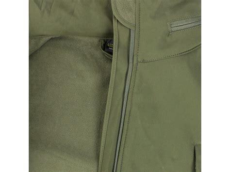 condor summit hooded softshell jacket airsoft extreme