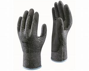 Dickies Cut Resistant Glove En388 10 Pack Gl541pro