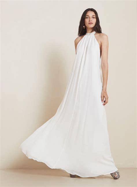 smokin hot wedding dresses    practical