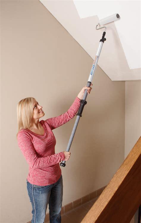 homeright  ez twist paint stick paint rollers amazoncom