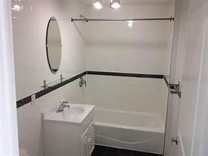 bathroom bizarre ballito explore durban kzn With bathroom bazare