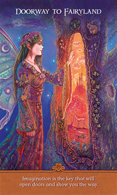 inspirational wisdom  angels  fairies reviews