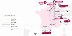 Carte Voyageur Sncf Perdue : trains et bus en europe nos destinations avec ~ Medecine-chirurgie-esthetiques.com Avis de Voitures