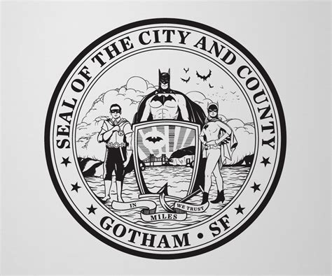 ceter template cargocollective brookhaven mulling over designs for official city seal