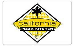 california pizza kitchen gift card gift cards gift certificates icard gift cards