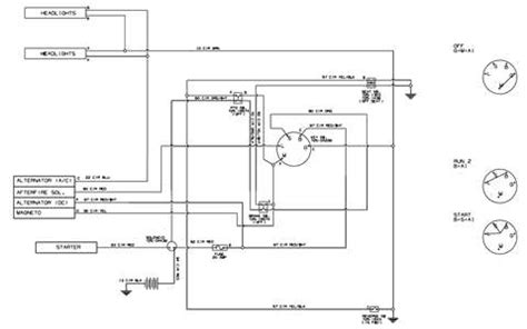 Troy Bilt Bronco Electrical Wiring Diagram by Troy Bilt Bronco Wiring Diagram Wiring Diagram And