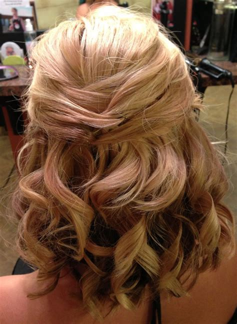 best 25 medium length wedding hair ideas on pinterest