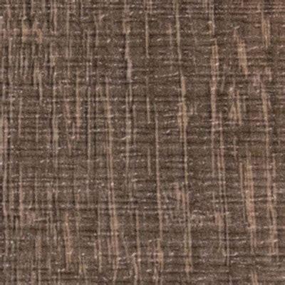 Charlevoix Laminate Flooring Price   The Carpet Guys