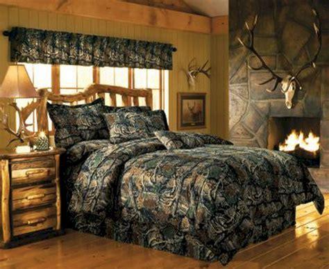 30+ Most Wonderful Army Bedroom Design Ideas Freshouzcom