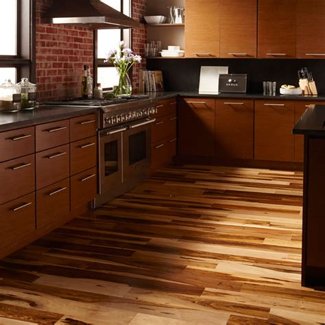 hardwood flooring cabinets wood flooring engineered hardwood flooring mannington floors