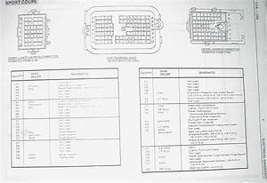 Chevy 350 Engine Schematic  Chevy  Free Engine Image For