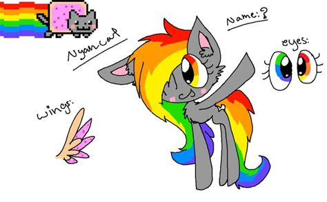 Pin By Cocoa_bean_lps 💚 On Ponies