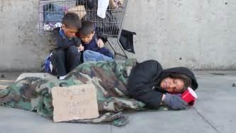 Nursery Rhymes Australia by Heartbreaking Realities Of Homeless Mothers