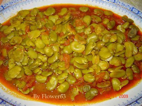 cuisine feve tajine aux fèves sans viande recettes de cuisine