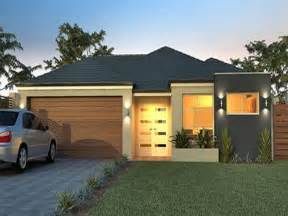 small single house plans small modern single house plans your home