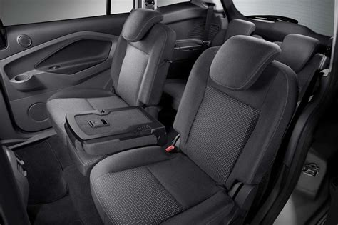 interieur ford c max nouvelles photos ford c max 2012