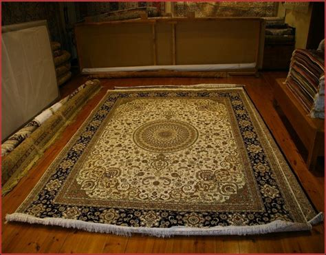 rug cleaning nj carpet cleaning cherry hill nj cruzcarpets