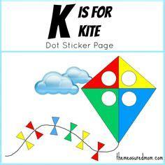 homeschool letter kk images letter  preschool