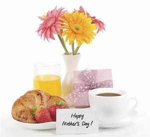 Breakfast Ideas For Mother's Day   Chip's Family Restaurant