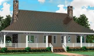 harmonious portico house plans 19 harmonious house plans with wrap around porch one story