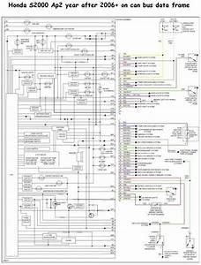 S2000 Ap2 Coolant Gauge K-lin Converter - Page 6