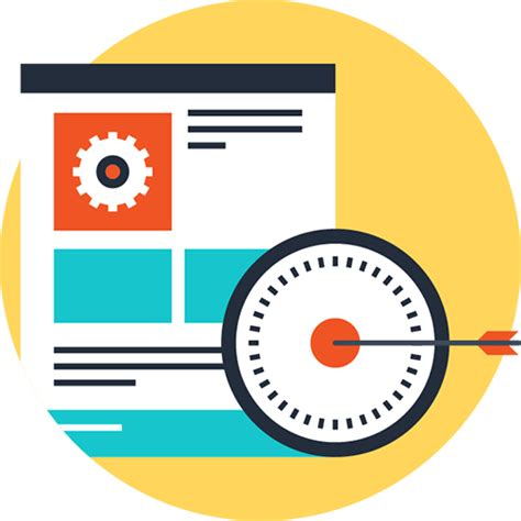 Keyword Optimization by On Page Keyword Optimization Seointhesun