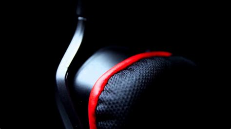 logitech wallpapers  images