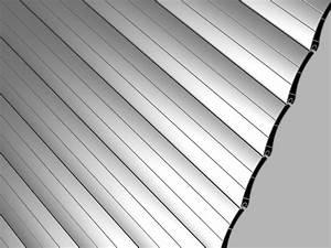 Rolladen Lamellen Maße : rolladen anleitung zum austauschen von lamellen ~ A.2002-acura-tl-radio.info Haus und Dekorationen