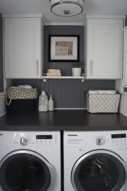 laundry room favorite paint colors