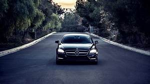Mercedes HD Wallpaper - WallpaperSafari